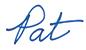 Pat_signature