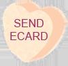 Send Ecard Heart