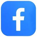 facebook_32x32